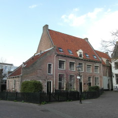 Kloosterplein