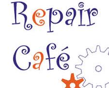 Repair Café Harderwijk