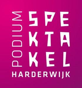 LogoPodiumspektakel